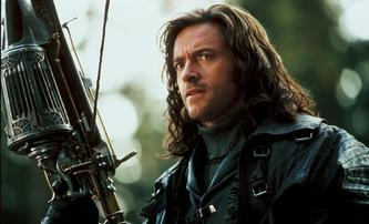Van Helsing: Slavný lovec monster se vrátí na plátna kin | Fandíme filmu