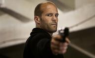 Five Eyes: První ukázka z akční novinky s Jasonem Stathamem | Fandíme filmu