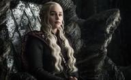 Hra o trůny: Původní představitelka Daenerys prozradila, proč odešla hned po první epizodě | Fandíme filmu