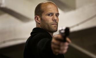 Small Dark Look: Jason Statham se chystá vydat mezi ruské mafiány | Fandíme filmu