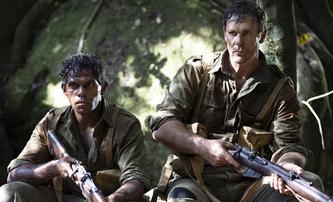 The Flood: Rasismus vůči australským domorodců vyústí v krvavou pomstu   Fandíme filmu