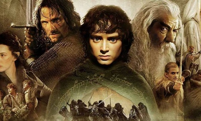 Pán prstenů: Nový seriál ze Středozemě představil čerstvě obsazené herce | Fandíme seriálům