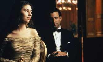 Kmotr: Režisér Francis Ford Coppola nevyloučil novou trilogii   Fandíme filmu