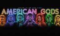 Američtí bohové: Stín utíká před svým osudem v traileru ke 3. sezóně | Fandíme filmu