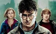 Harry Potter: Vedení studia dál počítá s dalším ždímáním čarodějného světa | Fandíme filmu