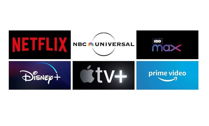 Netflixu roste konkurence s globálními ambicemi | Fandíme seriálům
