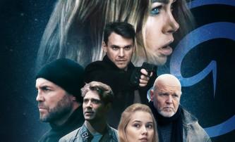 Alpha Code: V americko-českém sci-fi si vedle Marka Vašuta zahráli i bondgirl a drsňák z Postradatelných   Fandíme filmu