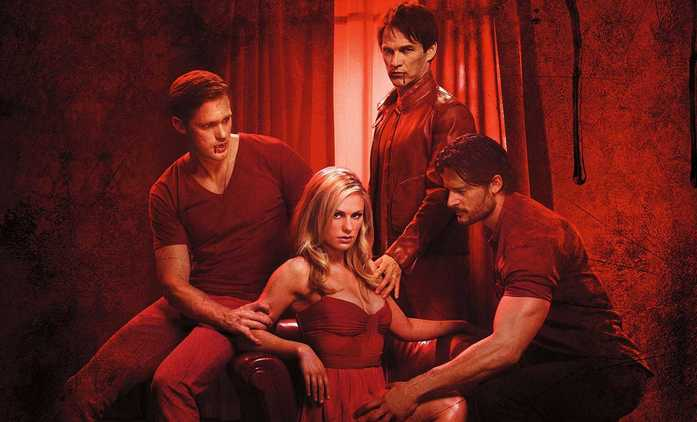 True Blood: Pravá krev - Upírskou sérii čeká restart | Fandíme seriálům