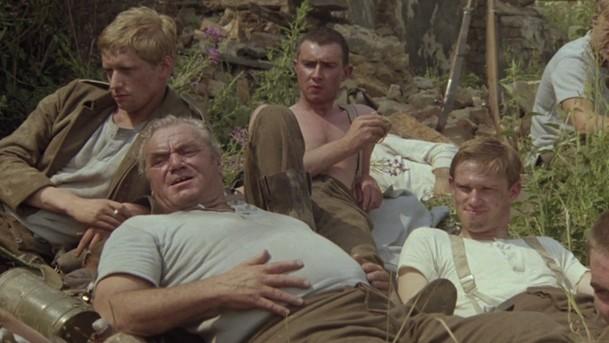 Na západní frontě klid: Netflix nabídne velkolepé zpracování válečné románové klasiky   Fandíme filmu