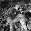 Na západní frontě klid: Netflix nabídne velkolepé zpracování válečné románové klasiky | Fandíme filmu