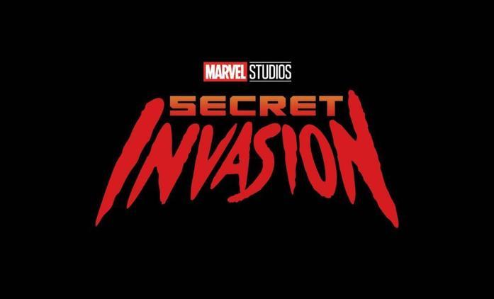 Secret Invasion nebude tak obří jako v komiksech a hromada dalších Marvel novinek | Fandíme filmu