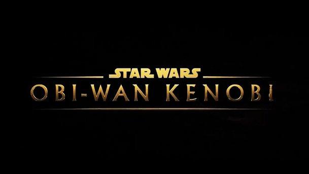 Obi-Wan Kenobi: Fotografie ukazují obří kulisy mimozemské vesničky   Fandíme serialům