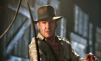 Indiana Jones 5 uzavře celou sérii | Fandíme filmu