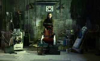 Zemřel slavný korejský režisér Kim Ki-duk | Fandíme filmu