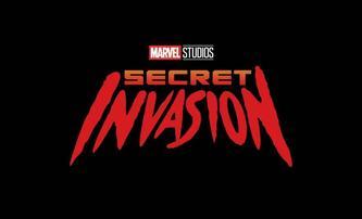 Bleskovky: Marvelovská Secret Invasion hledá nové síly | Fandíme filmu