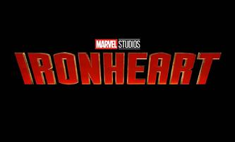 Ironheart: Tony Stark našel představitelku své dívčí následovnice | Fandíme filmu