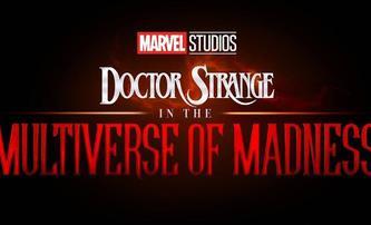 Doctor Strange 2 bude propojený se Spider-Manem | Fandíme filmu