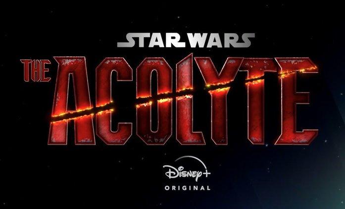 Star Wars: The Acolyte - Seriál s ženskými hrdinkami se bude odehrávat v období staré Republiky | Fandíme seriálům