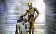Star Wars: Vzniká řada nových animovaných sérií, jedna je o C-3PO a R2-D2 | Fandíme filmu