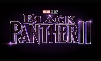 Black Panther: Marvel potvrdil, že zesnulý Boseman nebude přeobsazen | Fandíme filmu
