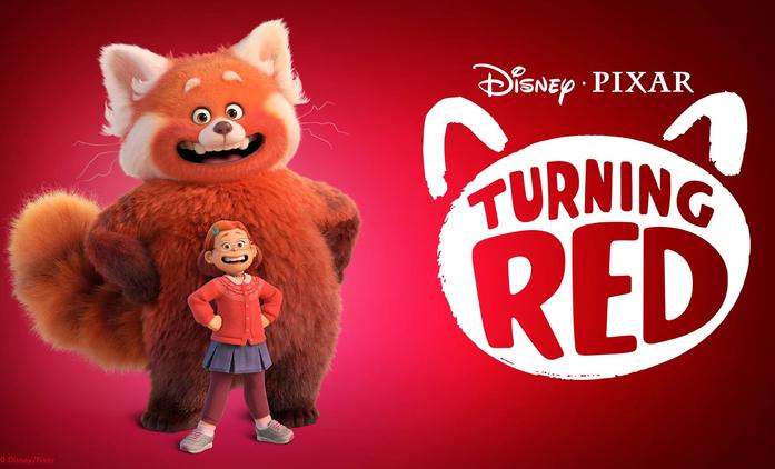 Pixar a Disney chystají hromadu animovaných novinek   Fandíme filmu