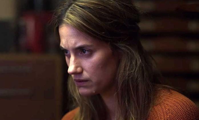 Rovnodennost: Netflix láká na temnou sci-fi dalším trailerem   Fandíme seriálům