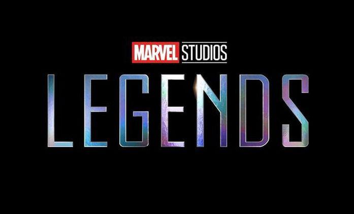 Legends: Marvel představí jeden nový seriál ještě před očekávanou WandaVision | Fandíme seriálům