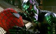 Spider-Man 3: Jako by záporáků nebylo dost, přidají se další | Fandíme filmu