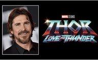 Thor 4: Záporák představen, vrací se stará postava a posouvá premiéra | Fandíme filmu