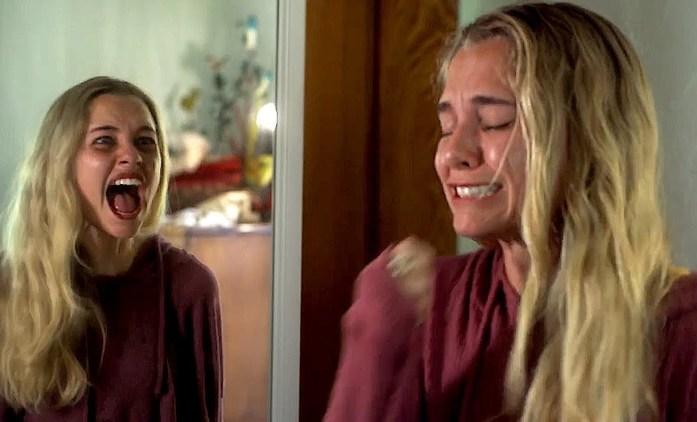 Fear of Rain: V psychologickém thrilleru se realita mísí s halucinacemi | Fandíme filmu