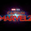 Téma: Jak jsou mezi sebou provázané chystané Marvel příběhy | Fandíme filmu