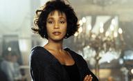 I Wanna Dance With Somebody: Kdo si střihne popovou divu Whitney Houston | Fandíme filmu