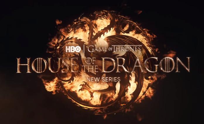 House of the Dragon: HBO odhalilo premiéru a nevyloučilo další rozšíření | Fandíme seriálům