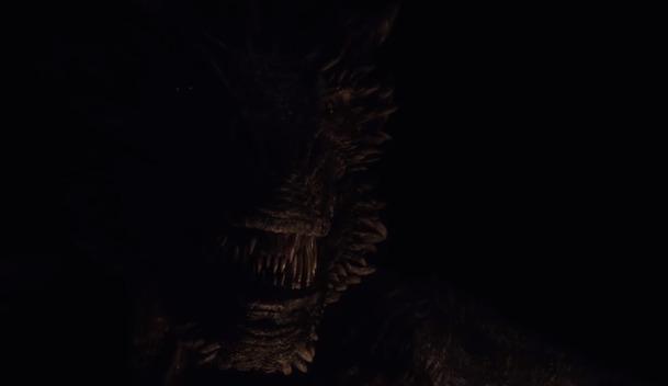 House of the Dragon: HBO odhalilo premiéru a nevyloučilo další rozšíření | Fandíme serialům