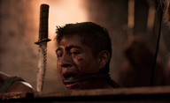 Wrong Turn: Hororová série se vrací, ale zřejmě u toho nebudou zmutovaní kanibalové   Fandíme filmu