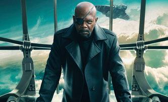Secret Invasion: Špionážní marvelovka nabrala dalšího herce   Fandíme filmu