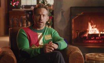 Pět vánočních reklam s hvězdnými herci a režiséry | Fandíme filmu