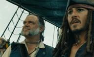 Piráti z Karibiku: S koncem Johnnyho Deppa nesouhlasí herec Kevin McNally | Fandíme filmu