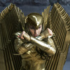 Kleopatra: Gal Gadot čelí kvůli barvě pleti kritice | Fandíme filmu