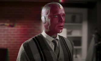 WandaVision: Marvel odhaluje, proč natočil novou komiksovku jako sitcom | Fandíme filmu