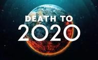 Recenze: Smrt do roku 2020 – Netflix vymítá démonický rok humorem | Fandíme filmu