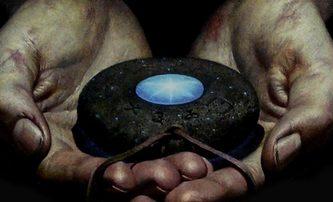 The Thief: Disney+ připravuje adaptaci fantasy románu se zlodějským hrdinou | Fandíme filmu