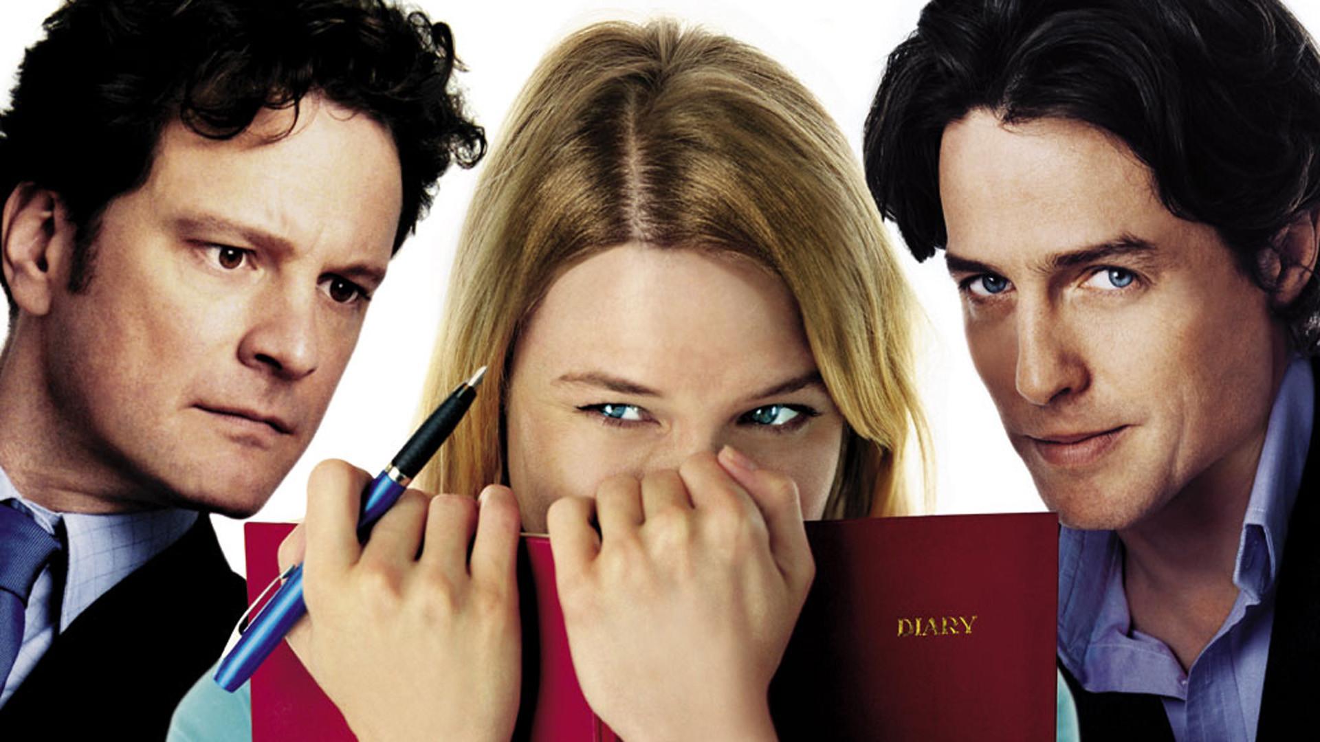 Being Bridget Jones: Před pětadvaceti lety se nám poprvé představila fiktivní popkulturní ikona | Fandíme filmu