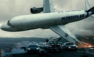 Play Dead: Chystá se drama o sestřelení dopravního letounu nad východní Ukrajinou | Fandíme filmu