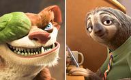 Auta či Dobu ledovou rozšíří nové animované seriály   Fandíme filmu