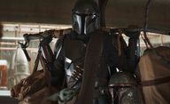 The Mandalorian: Překvapivý závěr 2. řady původně nebyl v plánu | Fandíme filmu