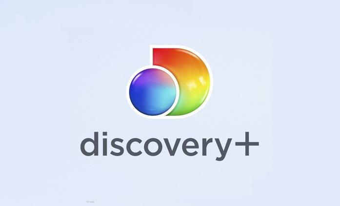 Vodafone českým zákazníkům nabídne Discovery+, nového konkurenta Netflixu | Fandíme seriálům