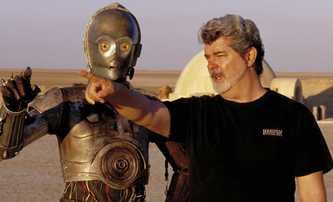 Proč se George Lucas vzdal Hvězdných válek, svého životního díla | Fandíme filmu