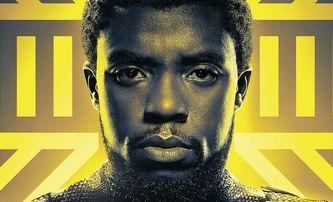 Black Panther: Dvojka se začne točit v létě, Boseman se měl vrátit i ve trojce | Fandíme filmu