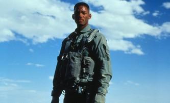 Den nezávislosti 2: Proč se nevrátil Will Smith | Fandíme filmu